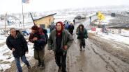 ABN AMRO stopt financiering voor omstreden Dakota-pijpleiding