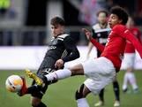 'Ajax was gewoon niet fris tegen AZ'