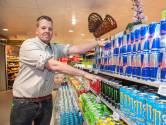 'Kuthoer', opstootjes en klodders spuug: corona-agressie is voor deze supermarkt aan de orde van de dag