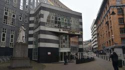 Man die in Sint-Pietersziekenhuis werd opgenomen niet besmet met coronavirus