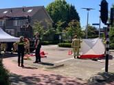 In Valkenswaard verongelukte fietsster is 77-jarige vrouw uit Veldhoven