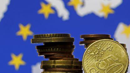 """""""Europese lidstaten zijn gevangene geworden van bedrijfsbelangen"""""""