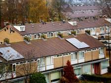 Bredase corporatie wil meer middeninkomens in Hoge Vucht