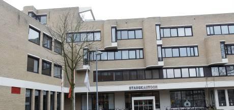 Helmond wil tonnen van ex-partner fraudeambtenaar