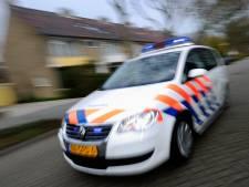 Zwollenaar met 75 km/u te hard over A28; rijbewijs gevorderd