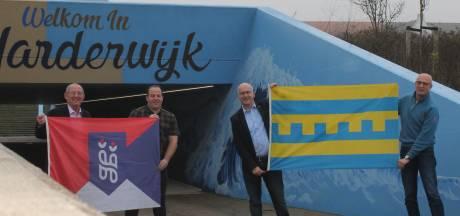 Kleine lokalen in Harderwijk vormen samen lijst voor raadsverkiezingen