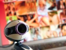 OM: Weggestuurde Gaykrant-chef bezat en verspreidde jarenlang duizenden kinderporno-beelden