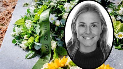 """Eén jaar na de dood van Julie Van Espen spreekt de oom van Steve Bakelmans: """"Volgens psychiater was hij niet agressief"""""""