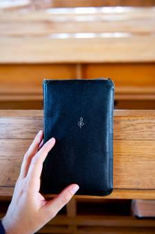 Christen wil religie ook in zijn beroep uiten