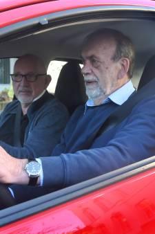 Rijzekerheidsles voor Zeeuwse 75-plussers: te laat kijken is veelgemaakte fout
