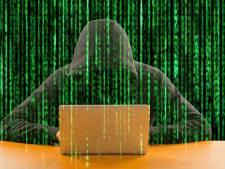 Verdachte van stalking uit Doetinchem hoeft niet terug in cel: werkstraf en schadevergoeding geëist