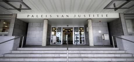 Ex-directeur Gelderland Events nu veroordeeld om wietkwekerij met 12.500 stekken