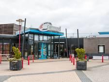 Ommen investeert zeven ton in verduurzamen Carrousel