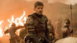Muziek 'Game of Thrones' komt naar het Sportpaleis