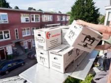 ChristenUnie wil een Prins-Bernhardtaks voor woningmarkt