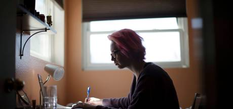 Deel van UGent-studenten burgerlijk ingenieur pleegt samen fraude tijdens online evaluatiemoment