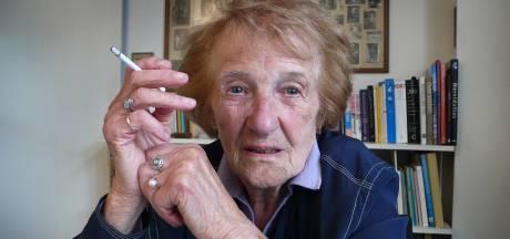 De pijnlijke Amersfoortse oorlogsgeschiedenis van schrijfster Marga Minco