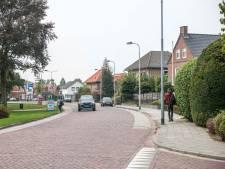 Actiecomité Glacisweg krijgt politieke steun van HulstPlus voor snellere aanpak weg