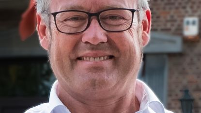 Leaerts burgemeester van nieuwe coalitie met Open Vld