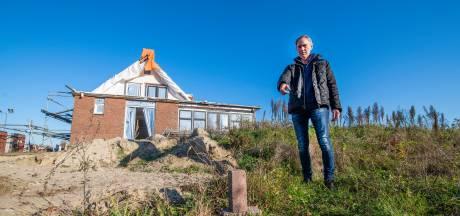Horrordossier Uddel: 'Dat huis verplaatsen we gewoon'