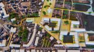 Zo ziet vernieuwd Koksijde-Dorp met 245 extra woningen eruit