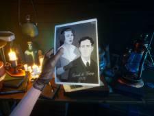 Sfeervolle indiegame Call of the Sea is een van de laatste toppers van het jaar