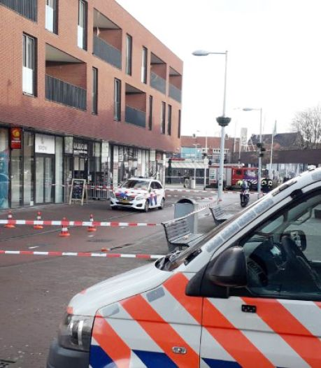 Politie sluit na café De Bult en Febo ook Smaaqt in Noord na beschieting