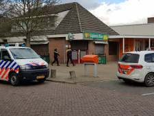 Overval op Rizo's in Lobith: dader gevlucht