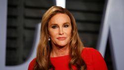 Caitlyn Jenner neemt deel aan Britse survivalshow