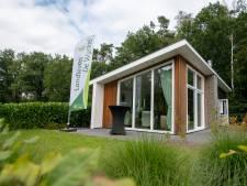 Spanning stijgt: gaat trekking van superloterij in Oosterwolde door?