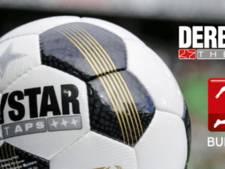 Deventer bedrijf profiteert van Derbystar-deal in Bundesliga