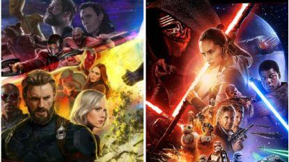 Disney+ is geboren: wat betekent die nieuwe streamingdienst voor jouw Netflix-account?