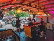 Mini-slotfestival op het Nieuwe Stadsterras in Amersfoort gaat door, zegt organisatie