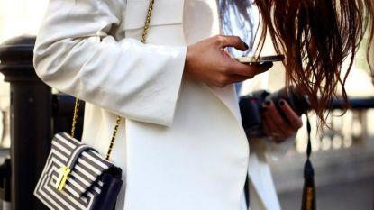 Dit zijn de 10 meest gegoogelde modemerken van 2017