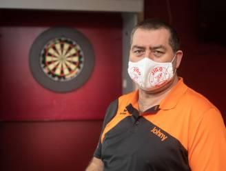 """Dartsport is ook bezig aan een opmars in Limburg: """"Interesse is massaal toegenomen"""""""