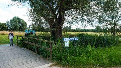 Gouverneur verbiedt oppompen water uit niet-bevaarbare waterwegen