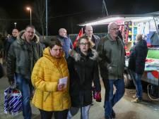 Coronacrisis maakt financiële uitdaging Helmond Sport nog groter