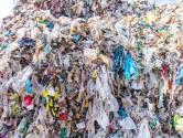 Un village français noyé par des déchets belges illégalement déversés