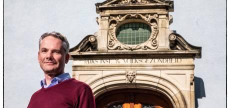 Zijn modellen bepalen het coronabeleid (en ons humeur): 'Zomaar de scholen open doen, kan niet'