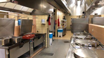 Nieuwe regeling na stopzetting gemeentelijke keuken