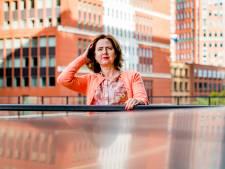 Minister Van Nieuwenhuizen wil 'tempo maken' met verkeersveiligheid