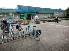 Voorlopig ontwerp nieuwe sportzaal aan de Sportlaan in Maassluis in januari klaar