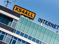 KPN houdt vast aan schrappen naam Xs4all