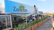 Zomerevent Zanzibar wordt afgeblazen door coronacrisis