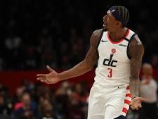 Milwaukee se fait peur, les Clippers se reprennent