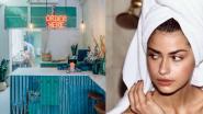 Mag je niet gemist hebben: nu ook hippe summer rolls in Antwerpen & celebrity haarstylist maakt betaalbare haarlijn voor & Other Stories