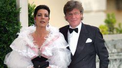 Dronken Ernst August van Hannover belandt in coma en wordt ontoerekeningsvatbaar verklaard