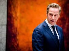 LIVE | Rotterdamse burgemeester Aboutaleb: tijd voor landelijke maatregelen