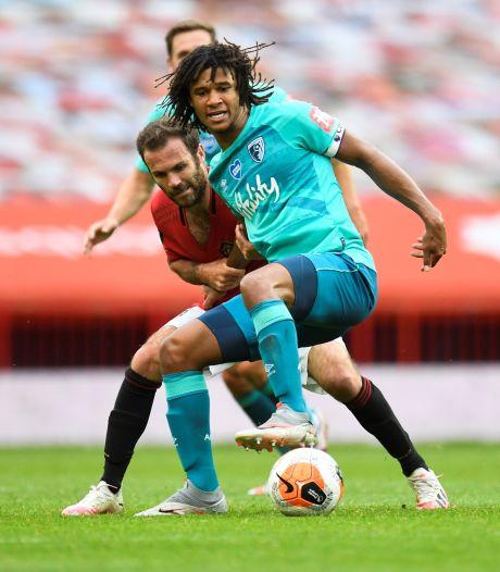 Waarom Guardiola zo gek is van Nathan Aké