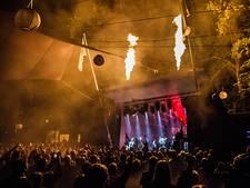 Recordjaar voor Openluchttheater Eibergen